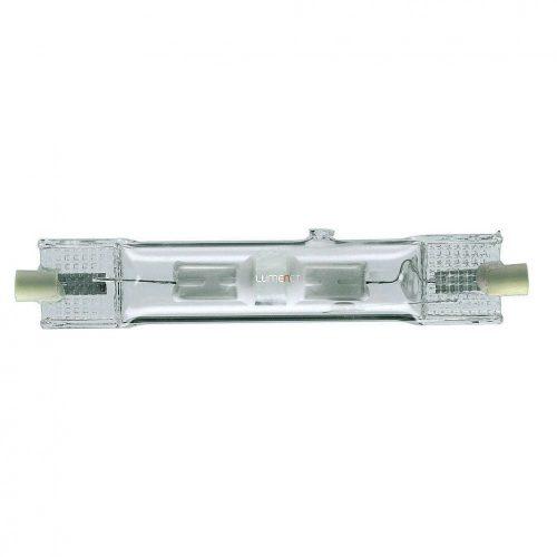 Philips MasterColour MHN-TD 70W CW 842 RX7s