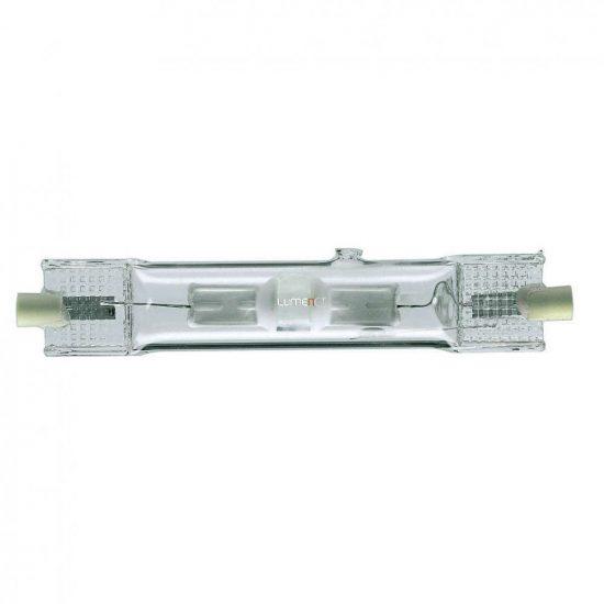 Philips MASTERColour MHN-TD 150W WW 730 RX7s