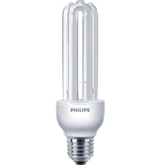 Philips ECONOMY STICK 23W WW 2700K E27