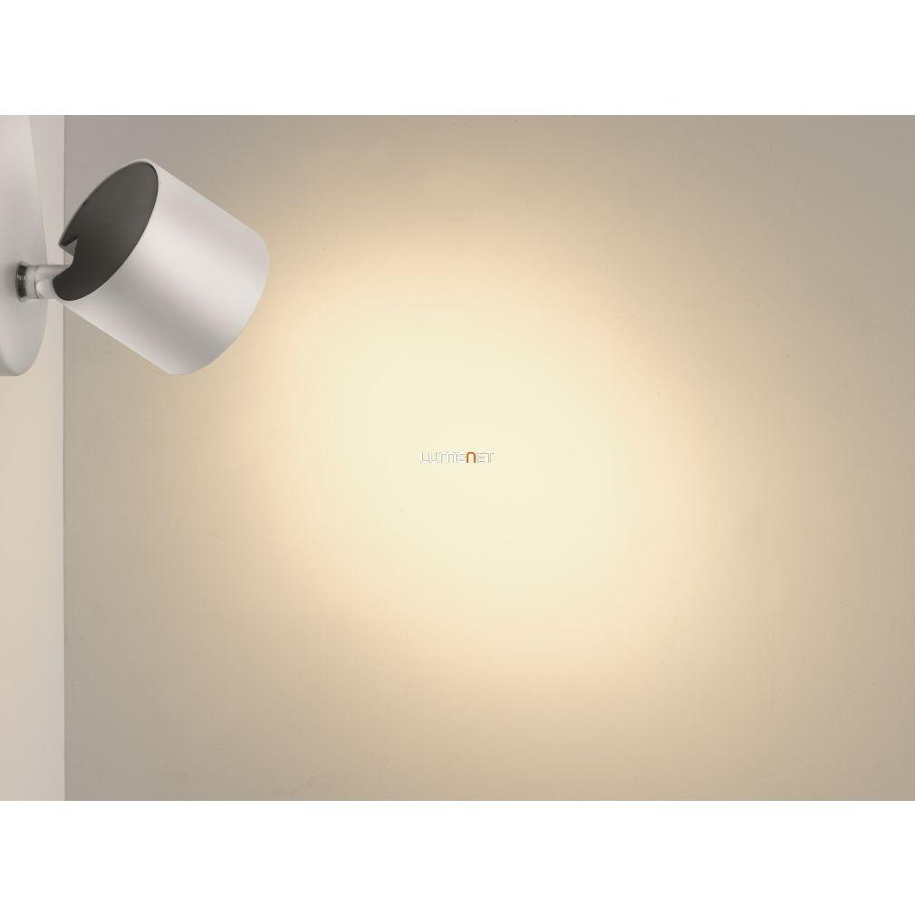 PHILIPS 56244/31/16 STAR bar/tube LED fehér 4x4W LED