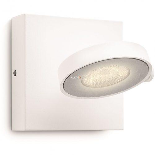 Philips 53170/31/16 myLiving Clockwork fali/mennyezeti LED spot 4,5W 500lm IP20 30000h