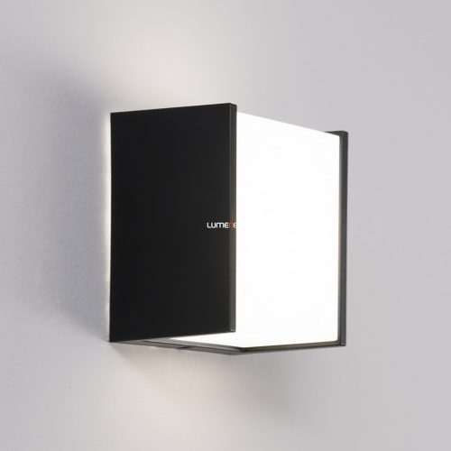 Philips 17302/30/16 Macaw kültéri fali LED lámpa 3W 270lm IP44 25000h 130x122x85mm