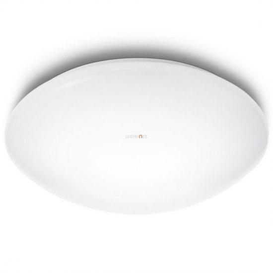 Philips 31801/31/16 Suede mennyezeti LED lámpa 12W