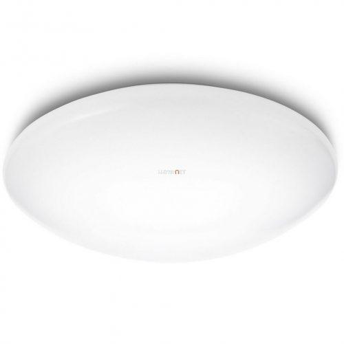 Philips 31802/31/16 Suede fali/mennyezeti LED lámpa 4x5W 2350lm IP20 20000h 100x380mm