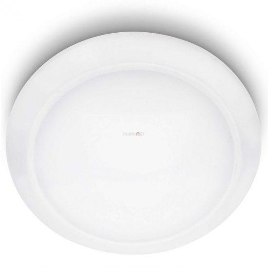 PHILIPS 33361/31/16 Cinnabar mennyezeti lámpa warm white 1x6W 600lm átm: 250mm