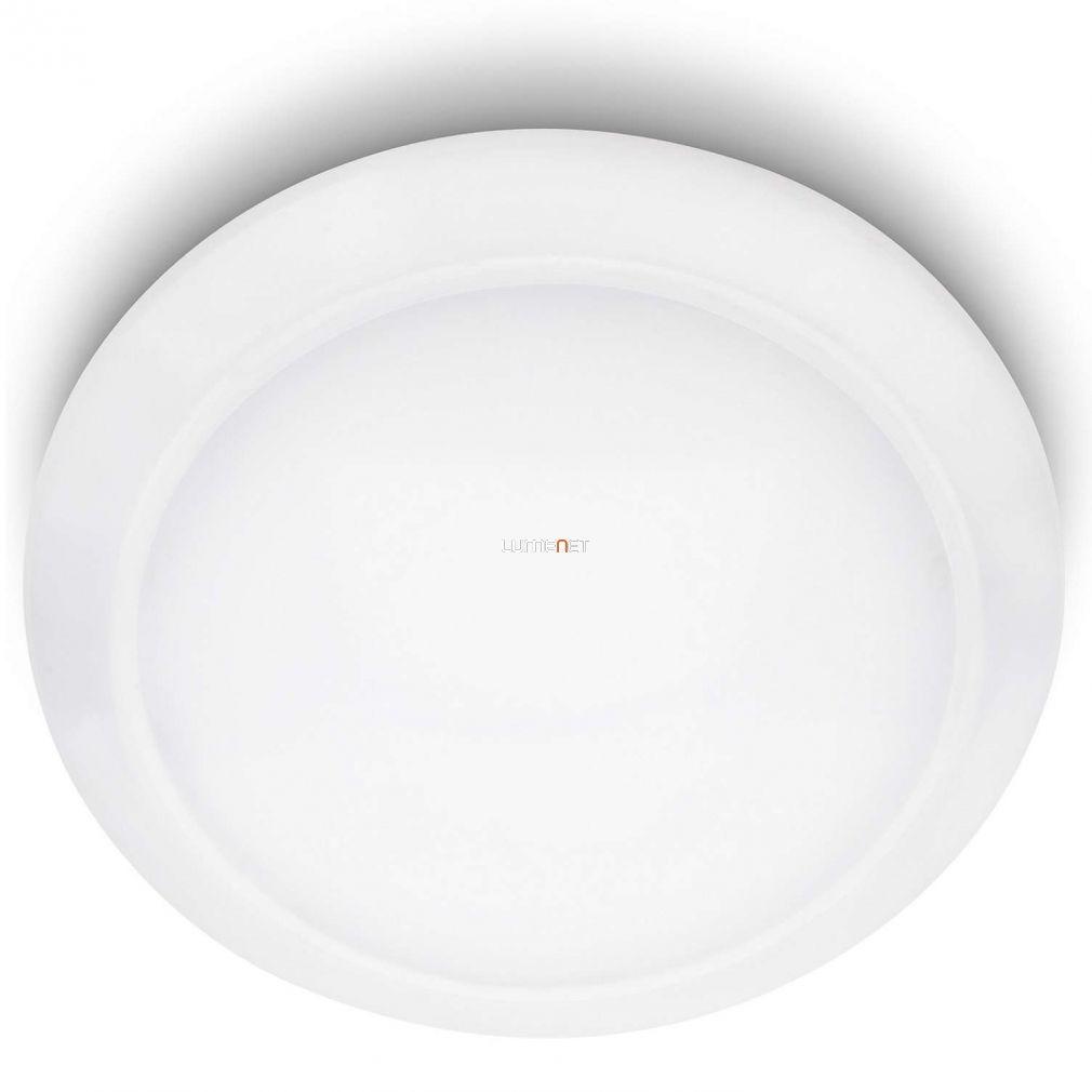PHILIPS 33361/31/16 Cinnabar mennyezeti lámpa warm white 1x6W 240V
