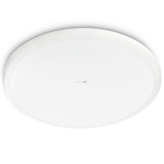 Philips 31814/31/16 Twirly mennyezeti LED lámpa 12W 2700K 1200lm IP20 15000h 66x290mm