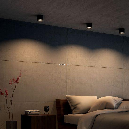 Philips 53300/30/16 Phase mennyezeti LED spot 4,5W 500lm IP20 40° 30000h 80x102mm