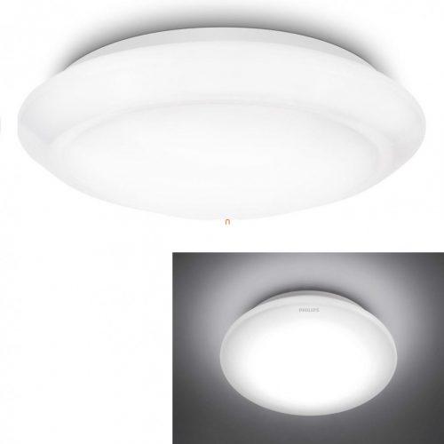 Philips 33361/31/17 myLiving Cinnabar mennyezeti LED lámpa 6W 640lm IP20 15000h 70x250mm