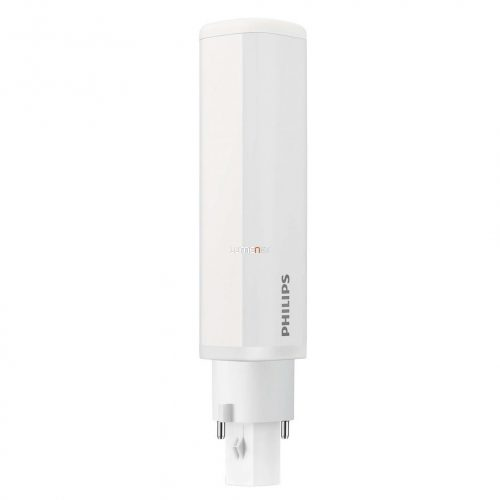Philips CorePro LED PLC 6,5W 840 2P G24d-2 ROT