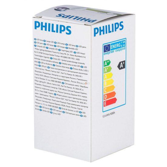 Philips CorePro LEDbulb 13W 830 E27 3000K LED