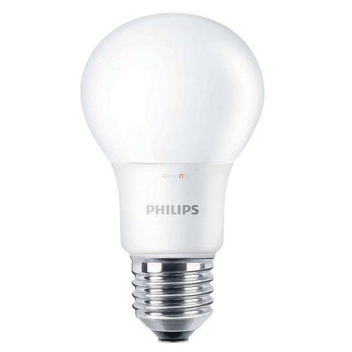 Philips CorePro LEDbulb 7,5W 830 E27 WW 3000K LED
