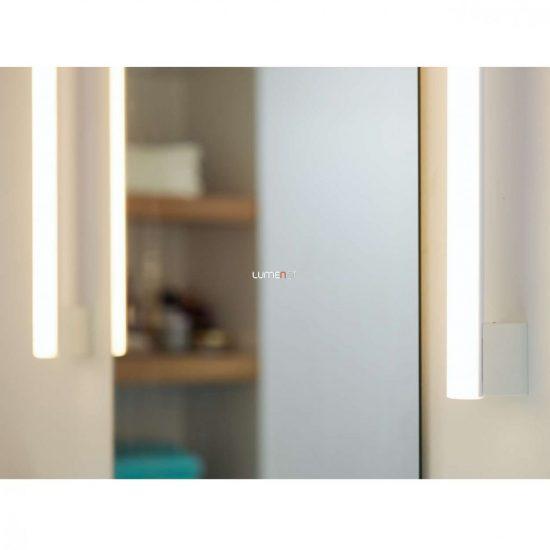 Philips LED 4,5W S14d 827 2700K 500mm vonalizzó helyettesítő