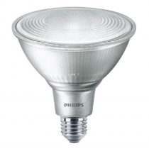 Philips Master LEDspot ND 9,5W E27 827 WW PAR38 25°