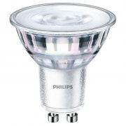 Philips CorePro LEDspot ND 3,1W GU10 827 36° 2700K