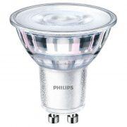 Philips CorePro LEDspot ND 3,1W GU10 827 36° 2700K