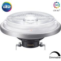 Philips Master LEDspotLV D 11W 927 AR111 40° 2700K 12V DIM 2019/20.
