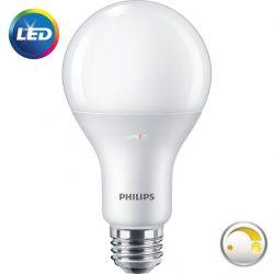 Philips Master DimTone LED 14W E27 927 A67 FR 2200-2700K 2019/20.