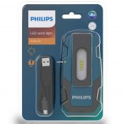 Philips LED work light EcoPro20 elemlámpa