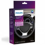 Philips LED Adapter Canbus H7 18952C2