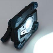 Philips RC520C1 LED Eco Pro reflektor
