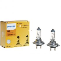 Philips H7 Vision 12972PRC2
