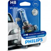 Philips WhiteVision H8 12360WHVB1