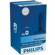Philips D1S WhiteVision 85415WHV2C1 xenon lámpa