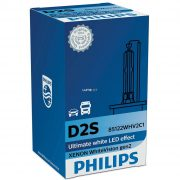 Philips D2S WhiteVision 85122WHV2C1 xenon lámpa