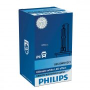 Philips D2R WhiteVision 85126WHV2C1 xenon lámpa