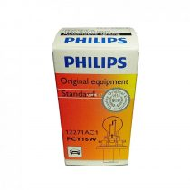Philips PCY16W 12271AC1
