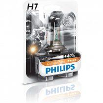 Philips CityVision moto 12972CTVBW +40% H4