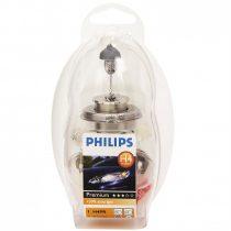 Philips Easy Kit H4 60/55W 12V 55473EKKM