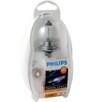 Philips Easy Kit H7 55W 12V 55474EKKM