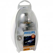 Philips Easy Kit R2 45/40W 12V 55476EKKM