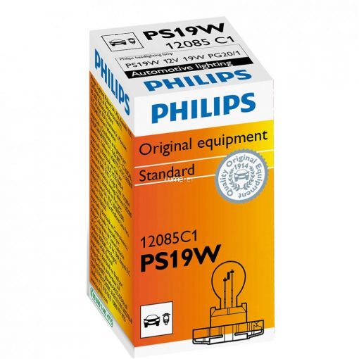 Philips PS19W 12085C1