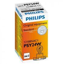 Philips PSY24W 12188NAC1
