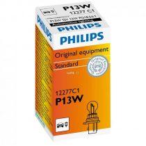 Philips P13W 12277C1