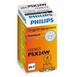 Philips PSX24W 12276C1