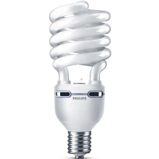 Philips TORNADO HIGH LUMEN 75W CDL 865 6500K E40