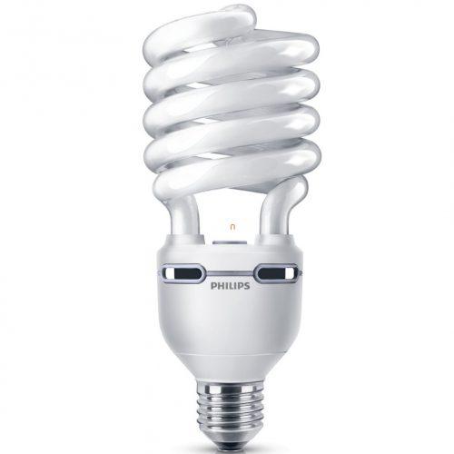 Philips TORNADO HIGH LUMEN 75W 827 2700K E40