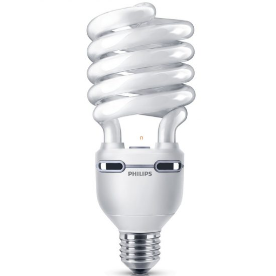 Philips TORNADO HIGH LUMEN 75W 827 2700K E40