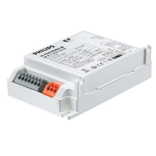 Philips HF-P 218 PL-T/C III 2x18W PL-C