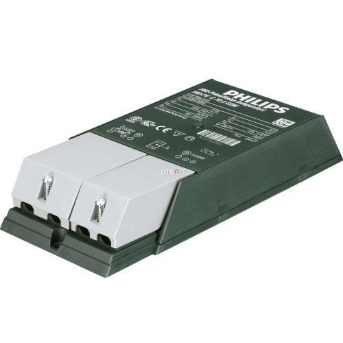 Philips HID-PV C 35 I 1x35W CDM