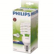Philips TORNADO ESAVER 32W 865 E27 6500K 8000h