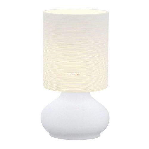 Eglo 13955 Leonor asztali lámpa 1xE27 max.60W, 13417