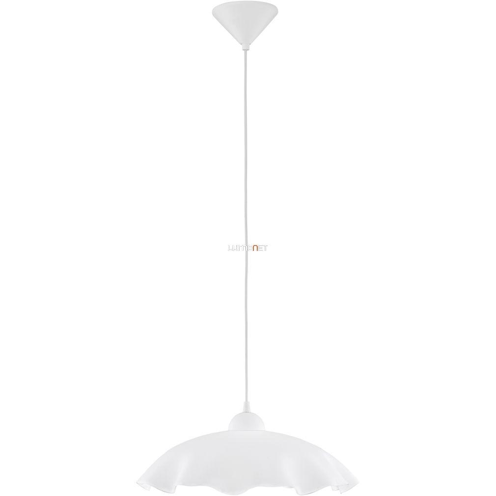 Eglo 13993 Carola húzós függesztett lámpa