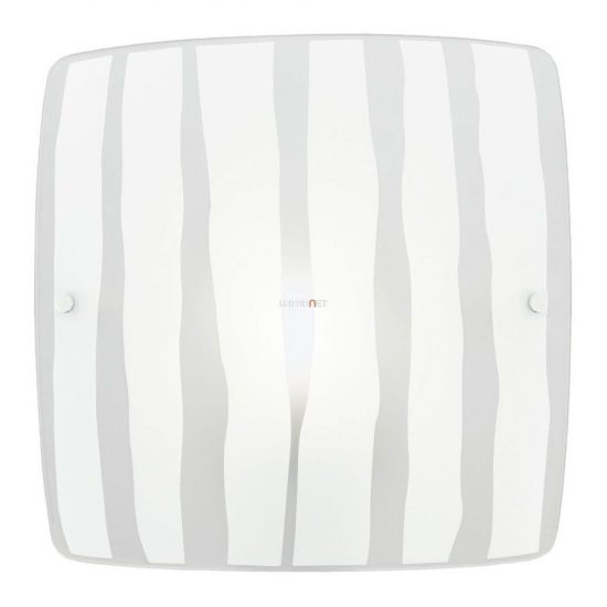 Eglo 13996 Bondo mennyezeti lámpa 1xE27 max.60W