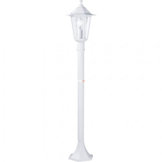 Eglo 22995 Laterna 5 kültéri állólámpa 1xE27 max.60W