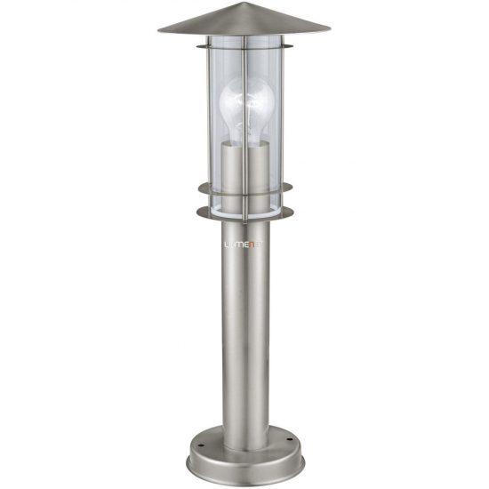 Eglo 30187 Lisio kültéri állólámpa 1xE27 max.60W